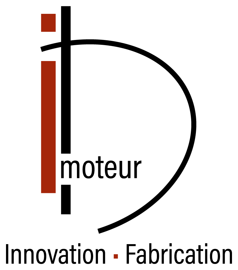 iD Moteur - INNOVATION - MANUFACTURING we develops & manufactures your motorization concepts -  3, Chemin des Ronzières - 69390 Vourles - France - Phone : +33 4 78 05 74 98 - Fax : +33 4 78 05 76 53