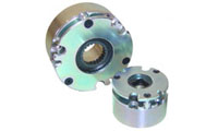 Encoders & spring applied electromagnetic brakes by iD Moteur