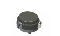 Encoders & Electromagnetic brakes sensors by iD Moteur